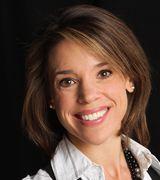 Joy McWillia…, Real Estate Pro in Parker, CO