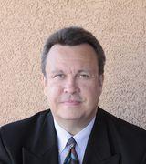 Rich Hart, Real Estate Pro in Henderson, NV