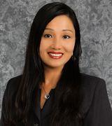 Lidia Maylath…, Real Estate Pro in Hilo, HI