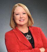 Linda Morris, Real Estate Agent in Cary, NC