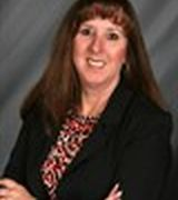 Nancylynn Everson, Agent in Norman, OK