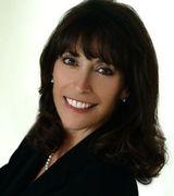 Dianna Dingman, Real Estate Agent in Westlake Village, CA