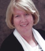 Linda Krause, Real Estate Pro in Bourbonnais, IL