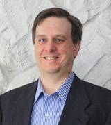 Marek Swiderski, Real Estate Agent in Pacific Palisades, CA