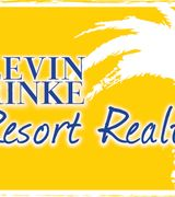 Profile picture for Resort Realty