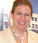 Joan Brothers, Real Estate Pro in NY,