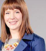 Rachel Davenport, Real Estate Agent in Jasper, GA