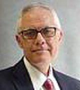 William Smith, Agent in NY,
