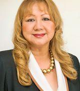 Mary Ann Cad…, Real Estate Pro in Danville, CA