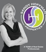 Sandy Hoffman, Agent in Austin, TX