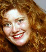 Profile picture for Jennifer Rosdail
