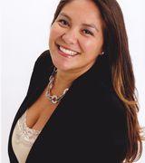 Amanda Montg…, Real Estate Pro in San Diego, CA