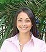 Jericha Mcgee…, Real Estate Pro in Isle of Palms, SC