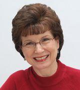 Cheryl Repko, Real Estate Pro in Westlake, OH
