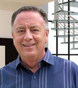 Allan Berman, Real Estate Agent in Woodland Hills, CA