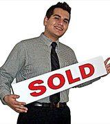 Hector Tello, Real Estate Pro in Arnold, MO
