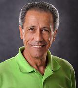 Felipe Maqui…, Real Estate Pro in Lakeland, FL