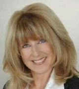 Sharron Kelley, Real Estate Agent in Long Grove, IL