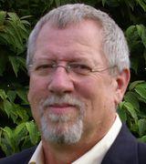 Joe Sheehan, Agent in Exton, PA