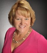 Julie Seay, Real Estate Pro in Winter Haven, FL