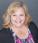 Roxanne Brown, Real Estate Pro in Austin, TX