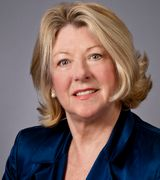 Jan Sharp, Agent in Gainesville, FL