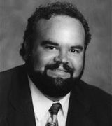 Nelson Lickey, Agent in Fair Oaks, CA