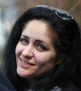 Barbara Morello, Agent in SI, NY