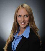 Natalie Vyce, Real Estate Pro in Rolling Hills Estates,...