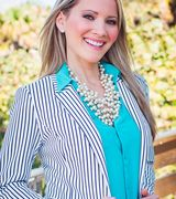 Profile picture for Tracy M. Ward, P.A.