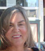 Maureen Slat…, Real Estate Pro in Roxbury, NY