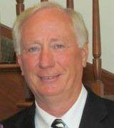 John Pinkham, Real Estate Pro in Wexford, PA