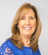 Kathleen Duffy, Real Estate Agent in Scituate, MA