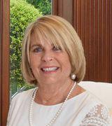 Judi Lukens, Real Estate Agent in Delray Beach, FL