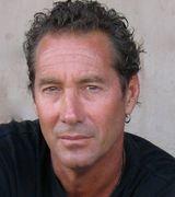 Bob Hurwitz, Agent in Beverly Hills, CA