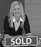 Katie Hammond, Real Estate Agent in Bloomington, MN