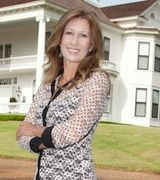 Kay Gilbreath…, Real Estate Pro in New Braunfels, TX