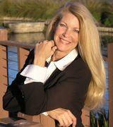 Lisa Kauppi, Agent in Valencia, CA