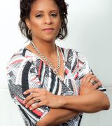 Renae Johnson, Real Estate Agent in West Bloomfield, MI