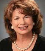 Judith White, Real Estate Pro in Salem, OR