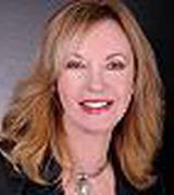 Sue Marie Leidner, Agent in La Quinta, CA