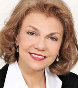 Lorraine Bryer, Real Estate Agent in Greenwich, CT