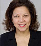Dawn Hewitt Evans, Real Estate Agent in Chicago, IL