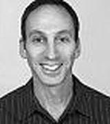 Glenn Gutnayer, Agent in Winnetka, IL
