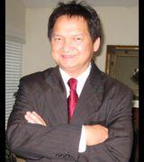 Ed Corpuz, Real Estate Agent in Carson, CA