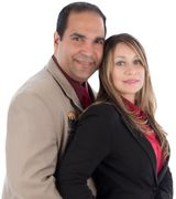 Maria & Chri…, Real Estate Pro in Pembroke Pines, FL