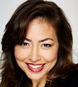 Tina Terada, Real Estate Pro in Issaquah, WA