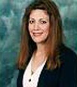 Mary Etebari, Agent in Danville, CA