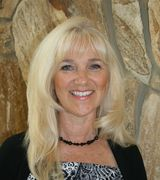 Karin Johnson, Real Estate Pro in Clearwater, FL