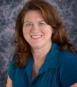 Melissa Papa…, Real Estate Pro in Clayton, NC